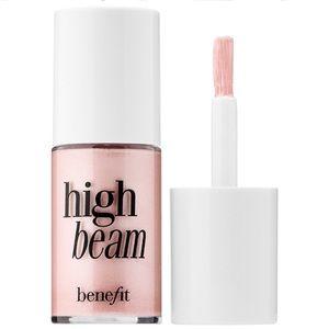🆕Benefit High Beam Travel Size